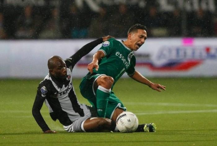 Playoffs Eredivisie: Almelo e Utrecht a valanga, cinque gol alle rispettive avversarie e finale conquistata