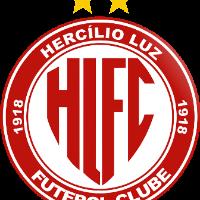 Hercilio Luz