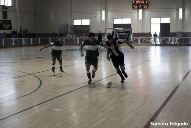 Resumen de la segunda jornada de Segunda División