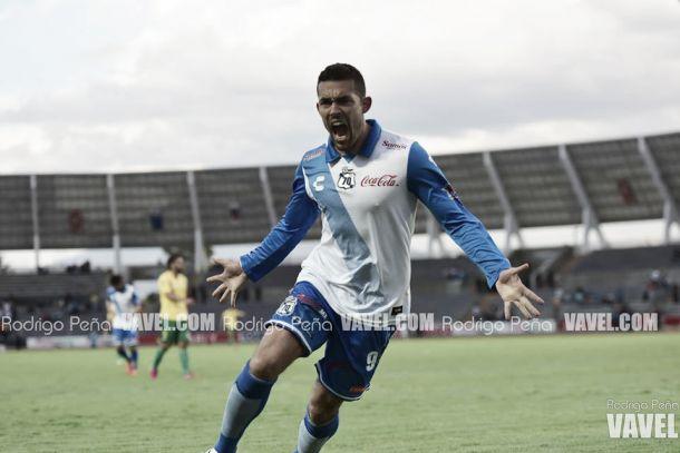 La Franja se convierte en el primer semifinalista de la Copa MX