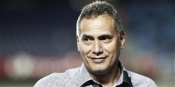 """Hernán Torres: """"Estamos en una semana de choque fuerte, intenso y el grupo lo siente"""""""