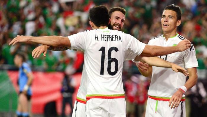 Napoli, il punto sul mercato: sfida su più fronti con il Liverpool, spunta Fabinho, Zielinski vicino