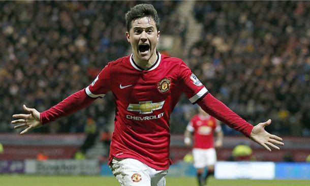 Manchester United est inarrêtable!