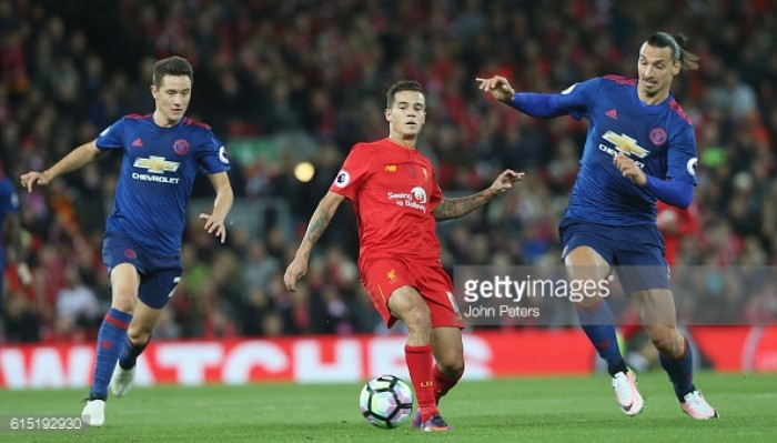 Herrera backs Zlatan Ibrahimovic to return to goalscoring form at Manchester United