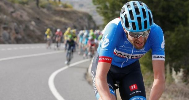Tuesday cycling news round-up: Hesjedal skips Tour