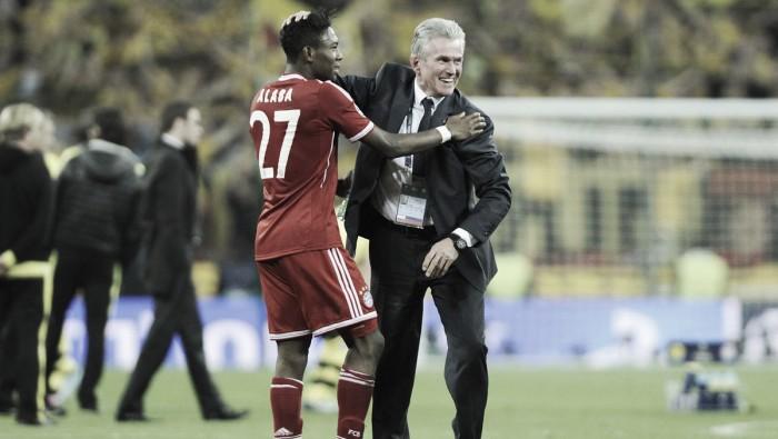 """Bayern, ufficiale il ritorno di Heynckes in panchina: """"Non sarei tornato per nessun altro club"""""""
