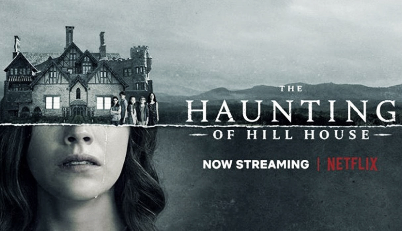 'The Haunting of Hill House' regresará a Netflix con una segunda temporada