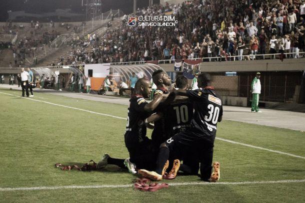 Envigado FC - Independiente Medellín: La última chance para clasificar