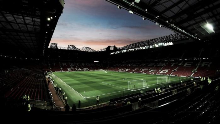El valor del Manchester United desciende en 400 millones