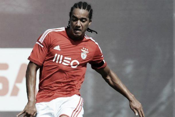 Benfica: Hélder Costa cedido ao Deportivo da Corunha