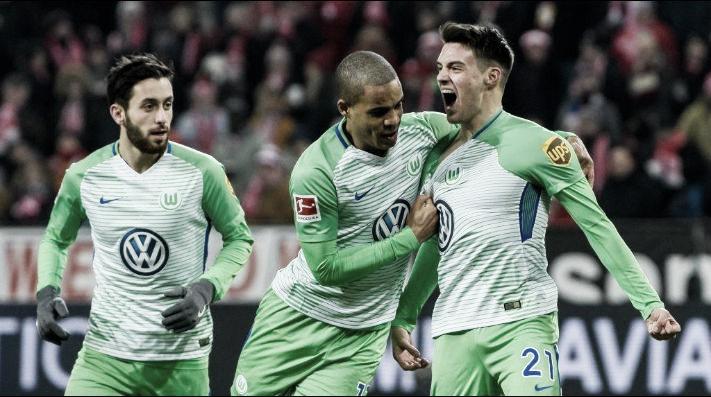 VfL Wolfsburgo