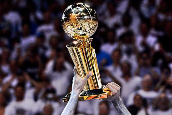 NBA, calendario allungato, riduzione dei back to back e altre novità per la prossima stagione
