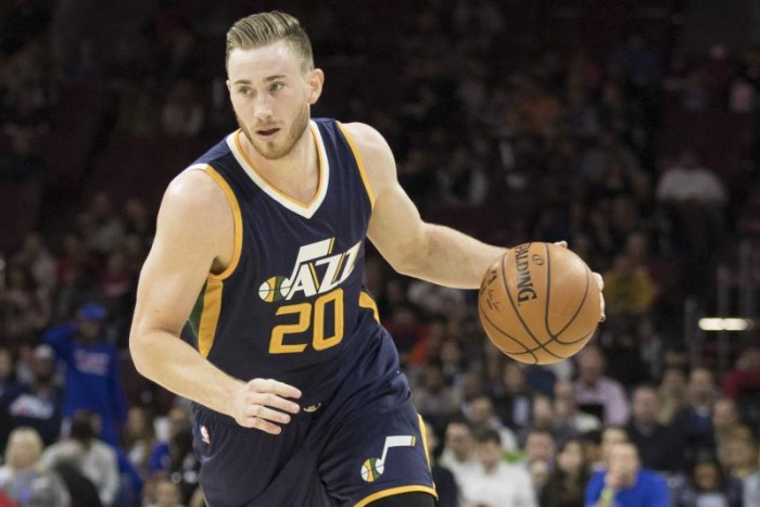 NBA - Non solo i Celtics su Hayward, si apre la pista Heat