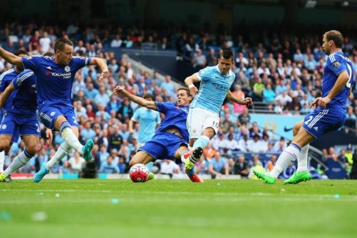 Si alza il sipario sulla FA Cup: gli ottavi di finale