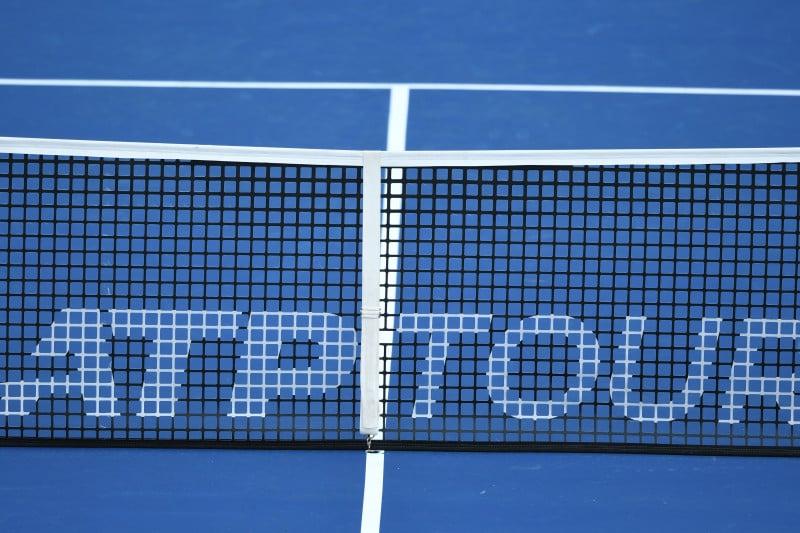 ATP announces Safeguarding Review