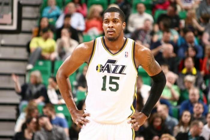 NBA, avanti Jazz e Spurs