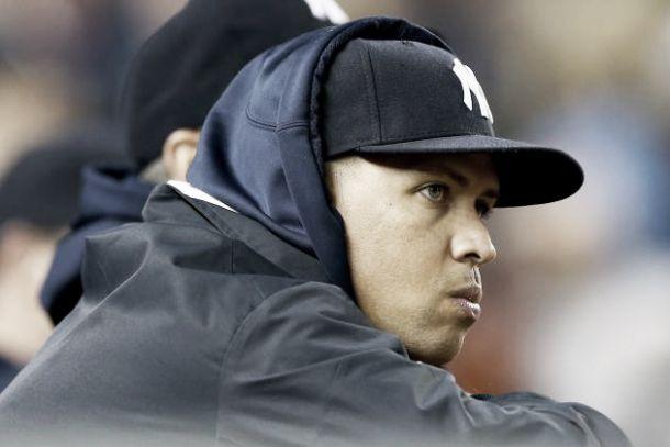 Resumen de la Semana en la MLB: Los Yankees en crisis