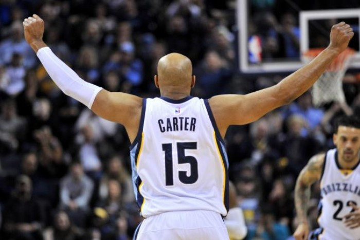 NBA, i Pelicans vincono al fotofinish. Memphis passa a Utah
