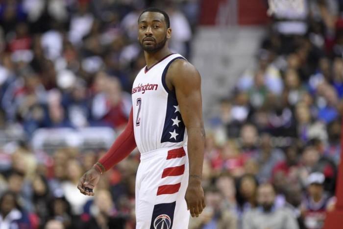 NBA, ora i Washington Wizards si sentono una contender