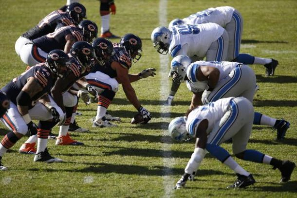 Nfl thanksgiving games chicago bears detroit lions live and nfl nfl thanksgiving games chicago bears detroit lions live and nfl scores 2014 today publicscrutiny Gallery