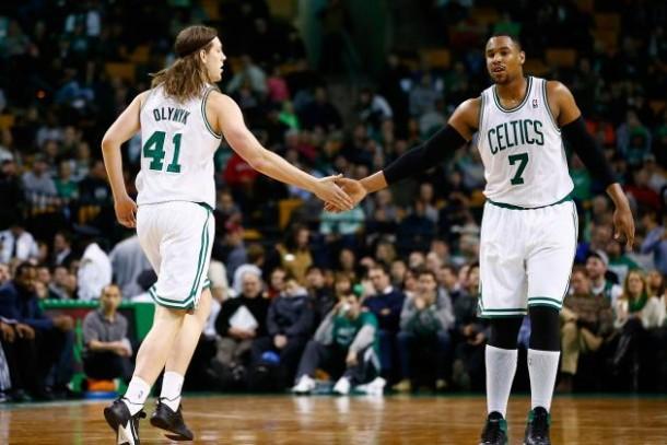 NBA, vincono in trasferta Clippers e Celtics. Milwaukee batte in casa i Blazers