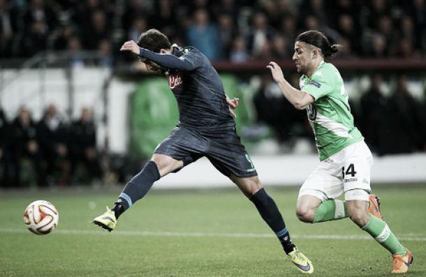 Gol-zalo pigliatutto: classifica marcatori ed Europa League. Napoli sogna