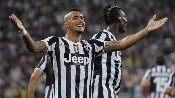 Serie A : les résultats de la 2ème journée
