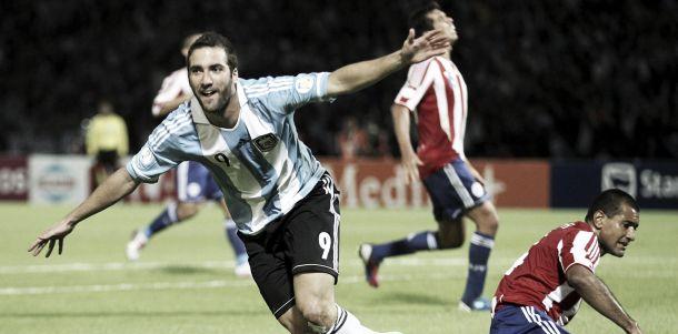 Copa America, giorno d'esordio per l'Argentina. Ma occhio al Paraguay