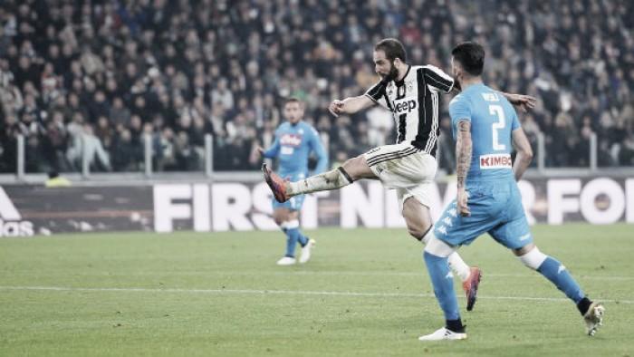 Calcio: Cdr Raisport, grave atteggiamento del Napoli contro Rai