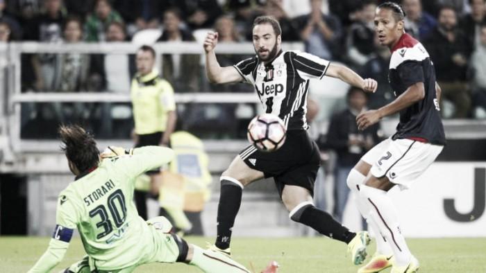 Cagliari-Juventus: caccia alla quinta vittoria di fila