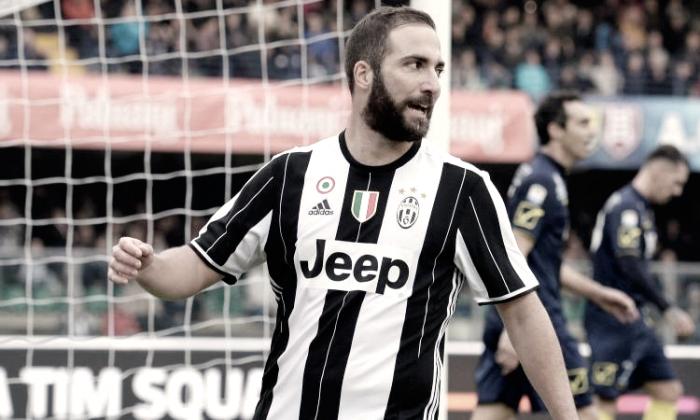 Udinese-Juve, Allegri ha tutti i big a disposizione. Out Lemina e Sturaro