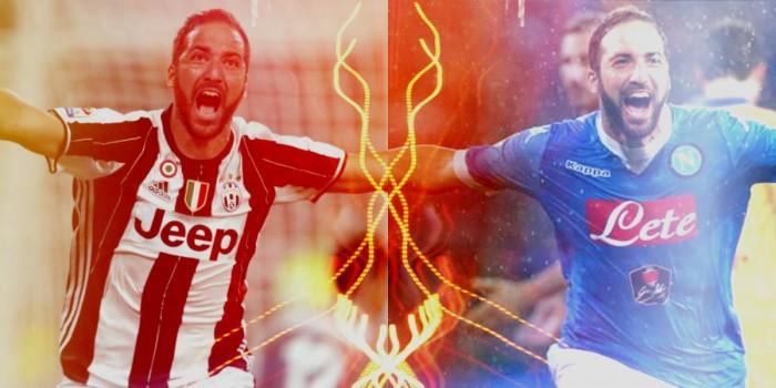 Juventus, Bonucci si trasforma in bomber contro le big