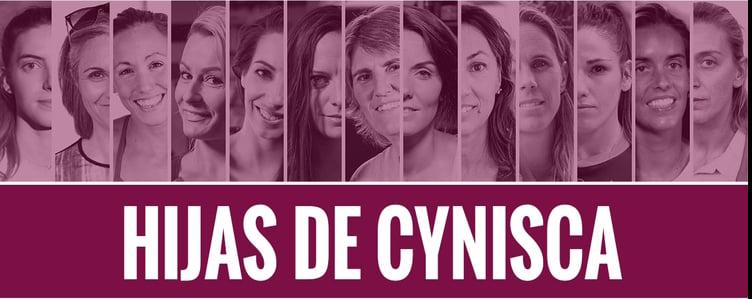 """Crítica de """"Hijas de Cynisca"""": las deportistas de élite y la desigualdad de género"""
