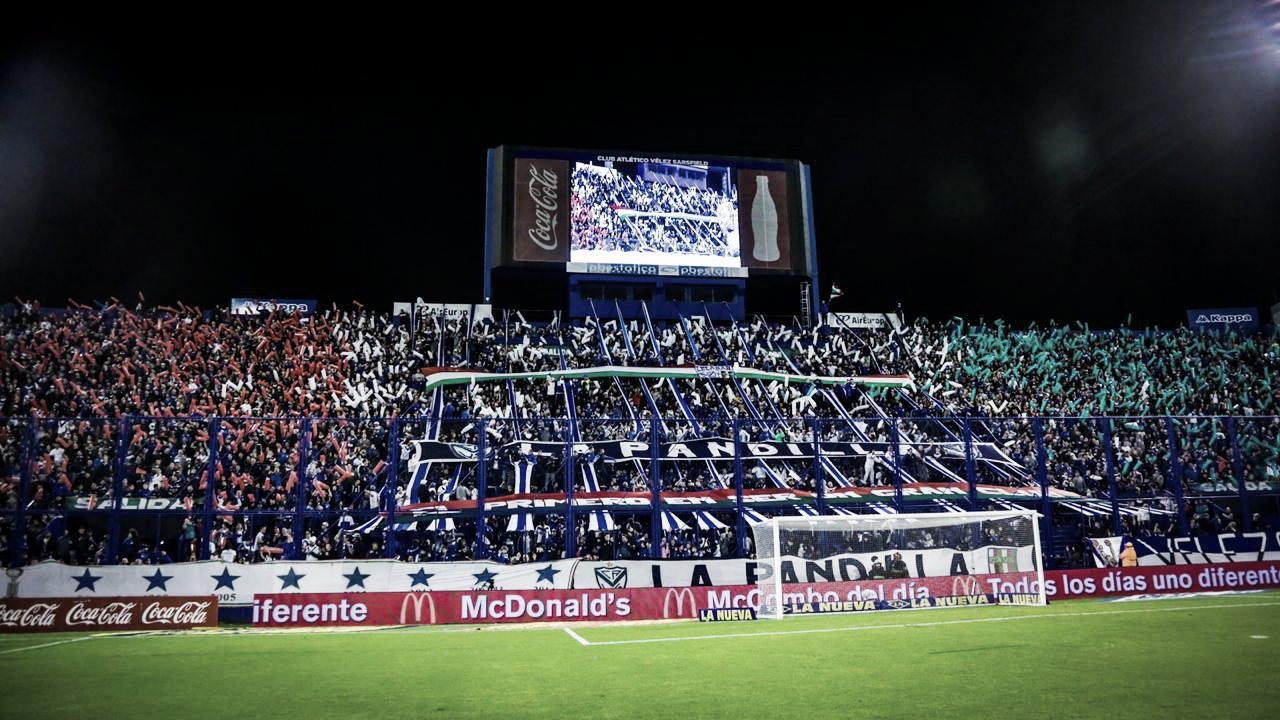 Mala racha frente a Boca Juniors