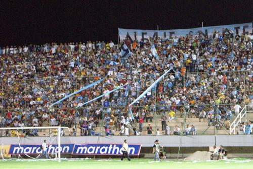 Precios de las entradas: Manta - Barcelona