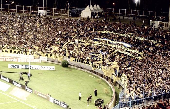 Boca conmina a Alianza Lima aminorar precio de las entradas