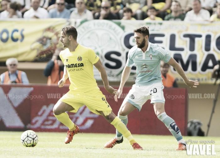 El Villarreal visita un estadio maldito para los amarillos