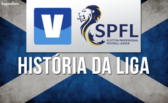 Guia VAVEL SPL 2016/2017: História da principal liga do país e seus formatos