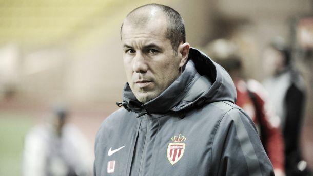 """Monaco, Raggi e Jardim: """"Non abbiam pressione, faremo la nostra gara"""""""
