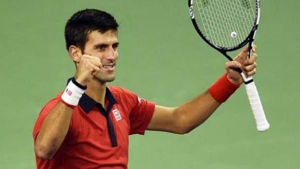 Ranking ATP: Tsonga entra in Top 10. Salgono Fognini e Tomic