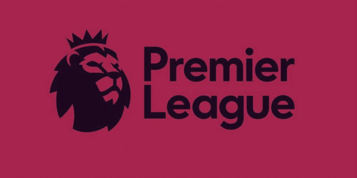 Mercado de pases: Premier League