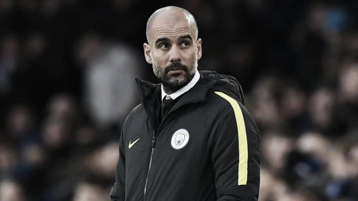 Premier: vincono Arsenal e City