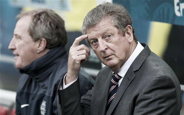 Inghilterra, le convocazioni di Hodgson: ci sono Alli e Ings