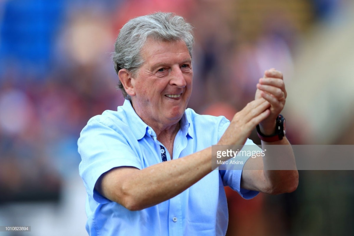 Crystal Palace 2018/19 season preview: Eagles should aim to break top ten following miracle Hodgson revitalisation