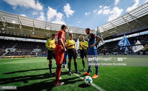 Hoffenheim vs FC Cologne Preview: Can Hoffenheim get their season back on track?