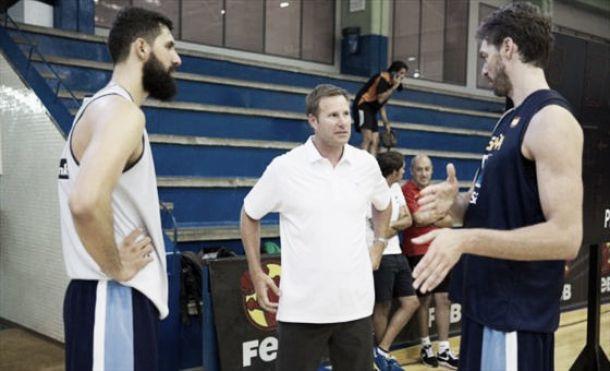 NBA, Bulls: Mirotic e Snell in quintetto titolare?