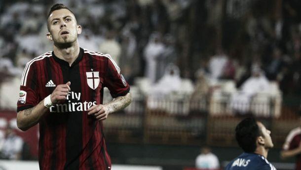 Inzaghi batte Ancelotti: Milan-Real Madrid 4-2
