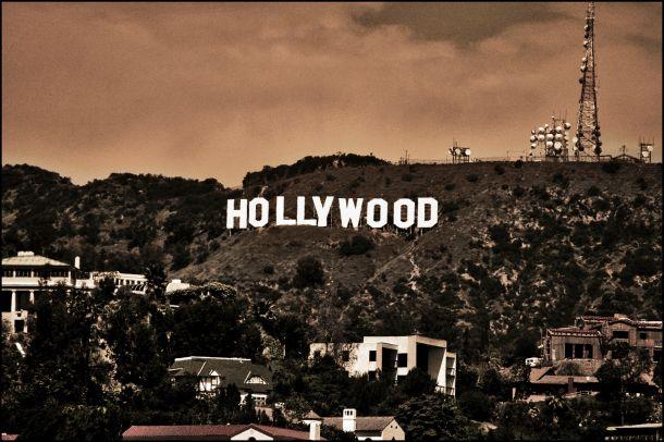 ¿Quiénes son los que más ganan en Hollywood?