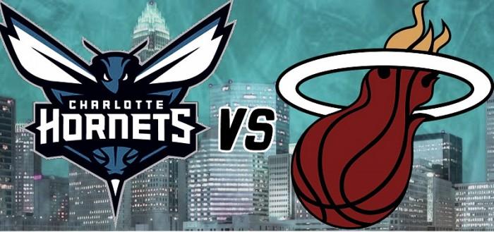 Previa Hornets - Heat: de a un paso con sumo cuidado.