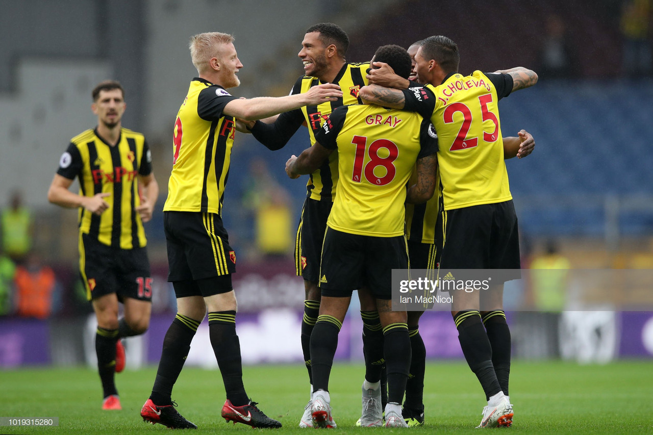Ajax vs Watford Preview: Hornets kick-off pre-season against Champions League semi-finalists